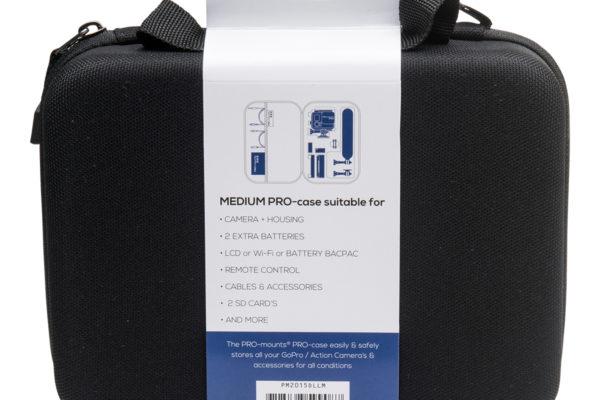 Medium_Case_02