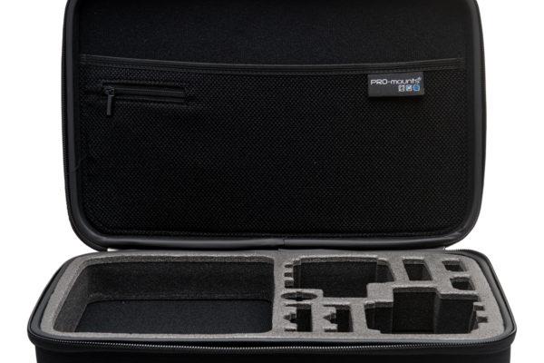 large_Case_06
