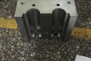 b8-300x200