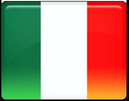italy_flag_256-256x200