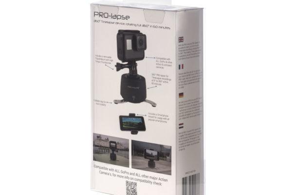 PM2016XT04_PRO-lapse-pkg03-hr