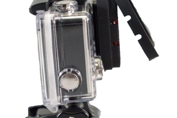adapter op cam
