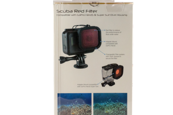 red scuba filter2 (Large)