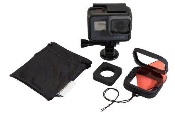 filter-met-camera-Large