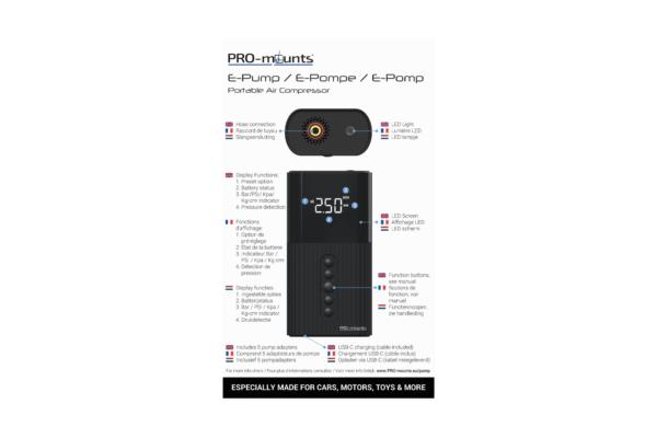 PM2021ND15 - E-Pomp - Render 3Q Back